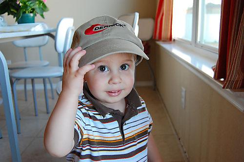Smv20080531-hat